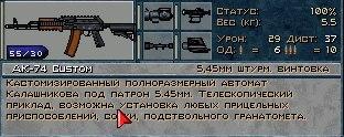 6L6UT1rDKbY.jpg