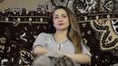 Алабута В Татарстане сняли пародию на клип группы Ленинград про лабутены