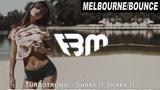 Turbotronic - Shake it Shake it (Original Mix) FBM