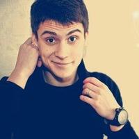 Aleksej1