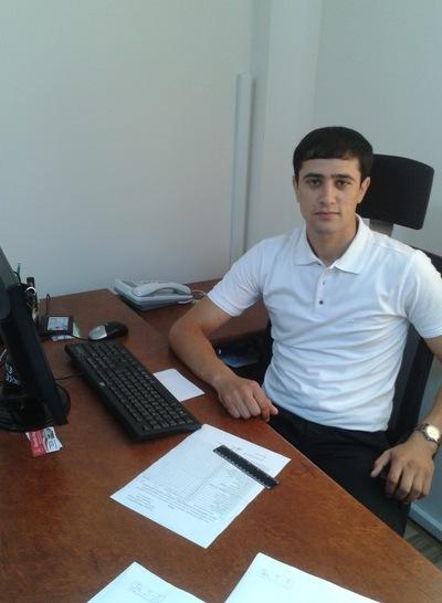 Ibrahim Hesenli, 11 августа 1982, id219884562