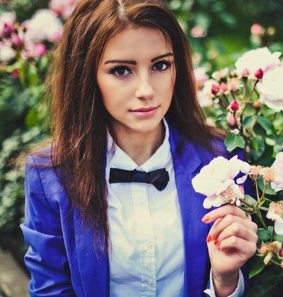 Екатерина Проценко, 14 марта , Москва, id148748521