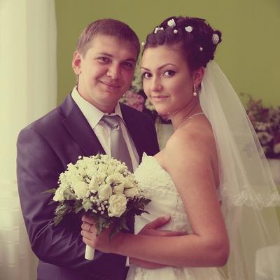 Светлана Короткова, 14 июля , Краснодар, id20514710