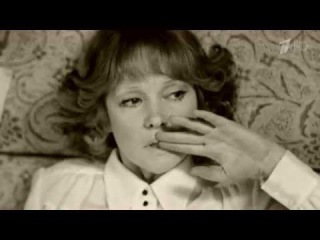 Людмила Гурченко. В блеске одиночества. 2015 Документальное кино.