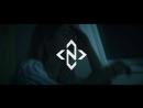 Neshiima ft Renny Carroll Here Forever 2018