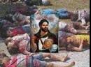 Keine Gnade Mohammed befahl Frauen und Kindermord
