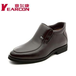 2254b11fc Мужская обувь из Китая | ВКонтакте