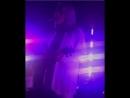 Billie Eilish - party favor (live in Kansas City)