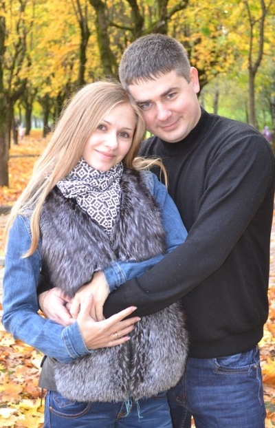 Светлана Ерохина, 7 мая , Санкт-Петербург, id32229250