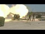 Иракским военным удалось занять город Эль‑Фаллуджа, захваченный ИГИЛ два года назад.