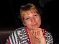 Ирина Болотова, 4 апреля 1986, Кривой Рог, id135349776