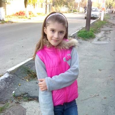Александра Корженко, 17 сентября 1996, Белгород-Днестровский, id151203438