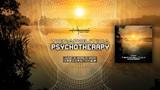 Terapeutica - Psychotherapy (ovnicd110 Ovnimoon Records) Full Album HD