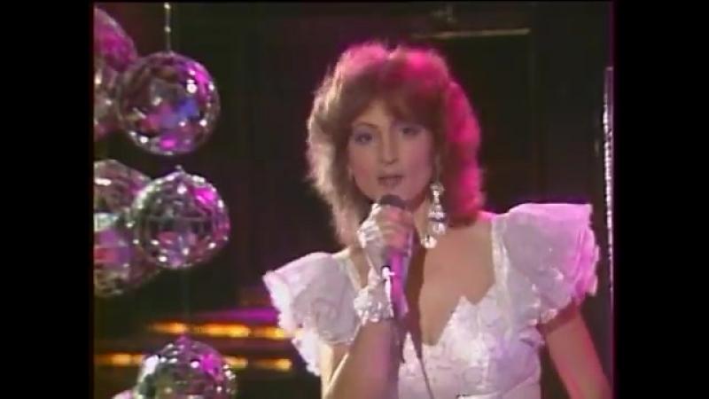 София Ротару - Было, но прошло Песня - 1987