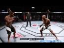 EA SPORTS™ UFC® 2_20180408233013