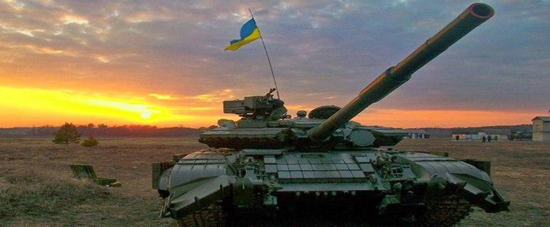 Террористы вновь штурмуют Донецкий аэропорт, - СНБО - Цензор.НЕТ 3017
