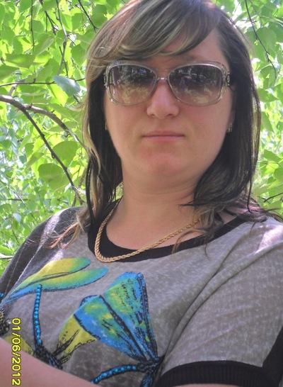 Наталья Никоненко, 29 февраля 1980, Володарское, id204107676