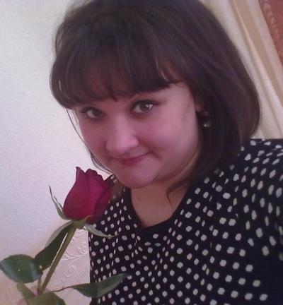 Юлия Завражина, 10 декабря 1993, Бокситогорск, id22011608