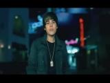 Justin Bieber - Baby ft. Ludacris (клип 2010 Джастин Бибер Лудакрис)
