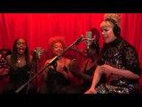 Paloma Faith Til' Im Done (Live in Nova's Red Room Nova 100).