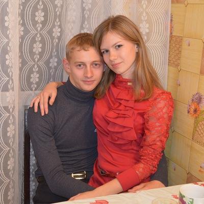 Наталья Мидончева, 14 декабря , Ульяновск, id49567758