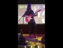 Every Time - TomLee ESP espguitars SNAPPER