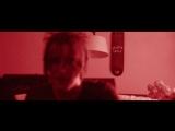 KIZARU — ЧТО ТЫ ЗНАЕШЬ ОБО МНЕ (Prod. By Reality Beats and TOKYO SZN) [Пацанам в динамики RAP ▶|Новый Рэп|]