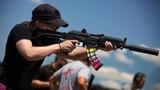 AK Operator course Polenar Tactical