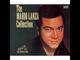 Mario Lanza ~ Never Till Now