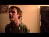 Nina Frkn – K.I.Z - Hurra die Welt geht unter ft. Henning May( BL )