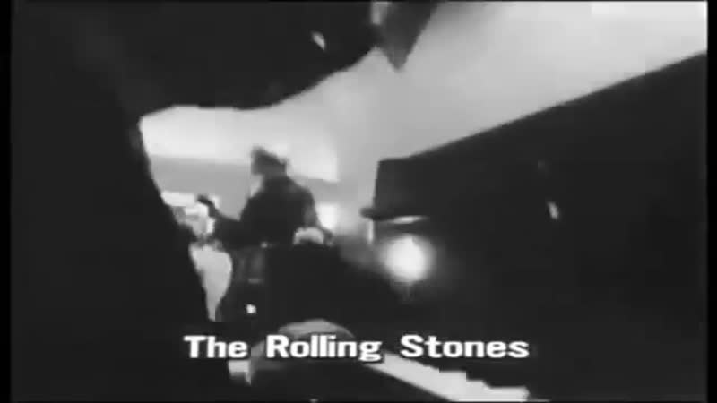 Rolling Stones Shes A Rainbow 1966