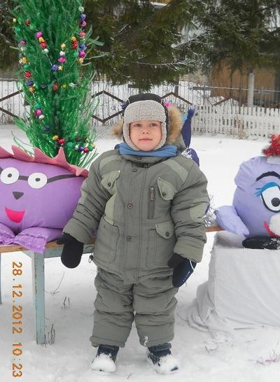 Снежана Офицерова, 20 декабря 1990, Ульяновск, id123292172