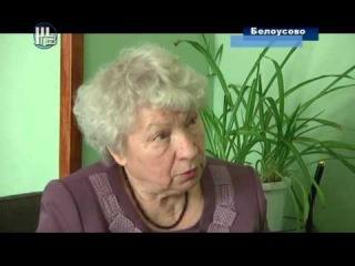 Жуков ТВ. Выпуск 14 03 2014