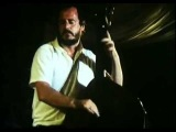Niels-Henning Orsted Pedersen - Joe Pass -