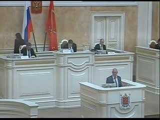 Максим Резник: Мы не должны платить 10 млрд Тимченко и Ротенбергу вместо прямых выплат людям