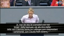 Alice Weidel om idiot land