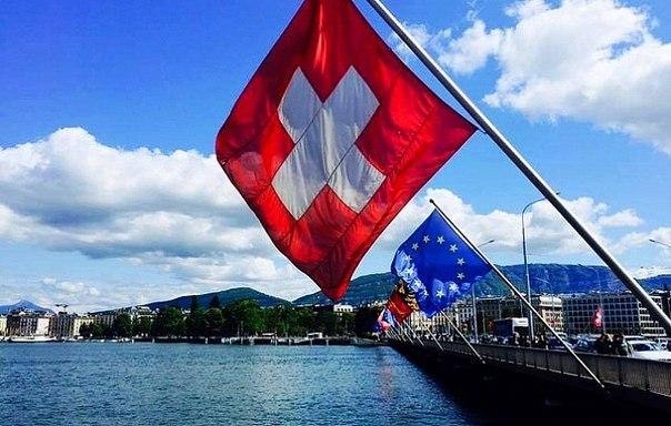 Türkiye'deki İsviçre Sermayeli Üretici Firmalar