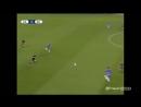 Champions League Classics – Chelsea V Bayern Munich – Quarter Finals 2005