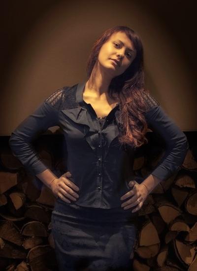Наталия Задорная, 17 апреля , Брест, id23433360