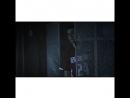 «STILES x ALLISON» ay / teen wolf / vine / Scott McCall / Скотт МакКол / Stiles Stilinski / Стайлз Стилински / Allison Argent /