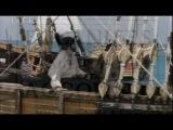 Настоящий пират Карибского моря Капитан Генри Морган