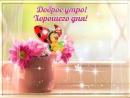 Doc15260146_470372039.mp4