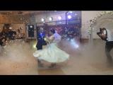 Наш перший весільний танець❤️
