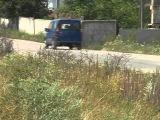 FIAT Doblo vs Doblo New