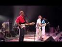 Eric Clapton Cocaine Official Live Video