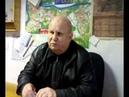 Булыжник оружие прелетариата Юрий Пастухов об обвинении Дмитрия Чувилина в вандализме