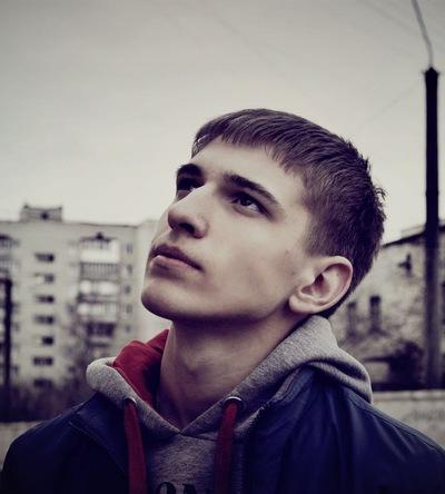 Vlad Gribovskiy, 9 июня , Луцк, id207459642
