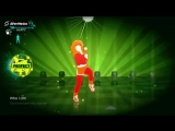 Just Dance Greatest Hits Fame, Irene Cara (Solo) 5