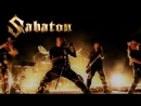 Sabaton Cliffs of Gallipoli Утёсы Галлиполи
