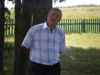 Ракиб Гараев, 1 октября 1957, Набережные Челны, id170015325